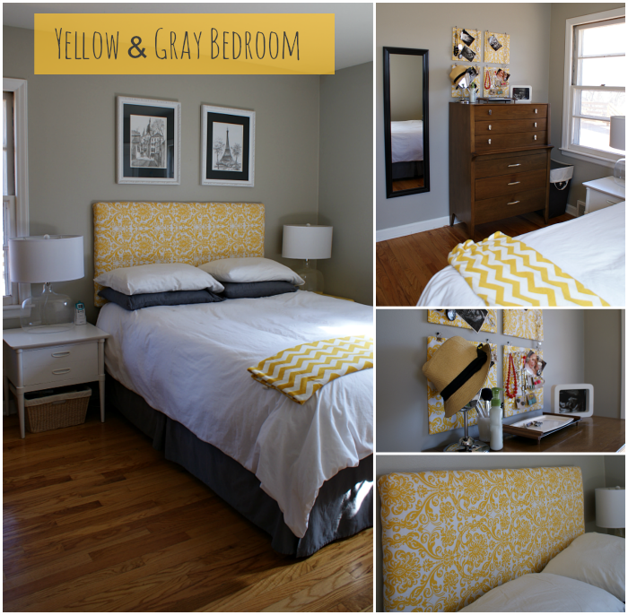 Fifty Two Weekends Of Diy Master Bedroom Makeover Reveal