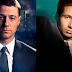 Fox renovou Gotham, Brooklyn 9-9 e Empire, e ainda revelou planos para ressuscitar Arquivo X