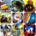 Categoria Jogos estará disponível na App Store já no final de abril