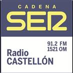 ENTREVISTA EN CADENA SER CASTELLÓN- PROGRAMA HOY POR HOY