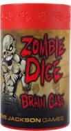 zombie dice sur trieves gaming