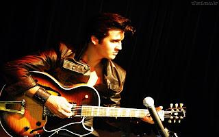 tocar violão ou cantar te deixa super popular e conhecido
