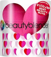 http://www.beautyblender.net.pl
