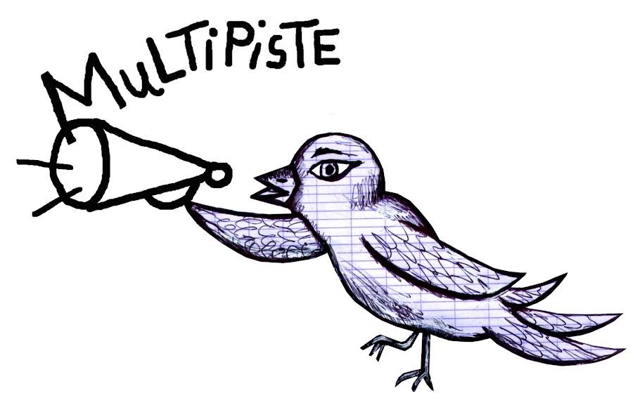 multipiste