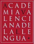 Benvinguts a L'acadèmia Valenciana de la LLengua