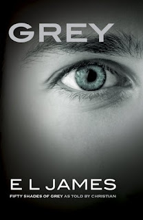 https://www.goodreads.com/book/show/25644601-grey?ac=1