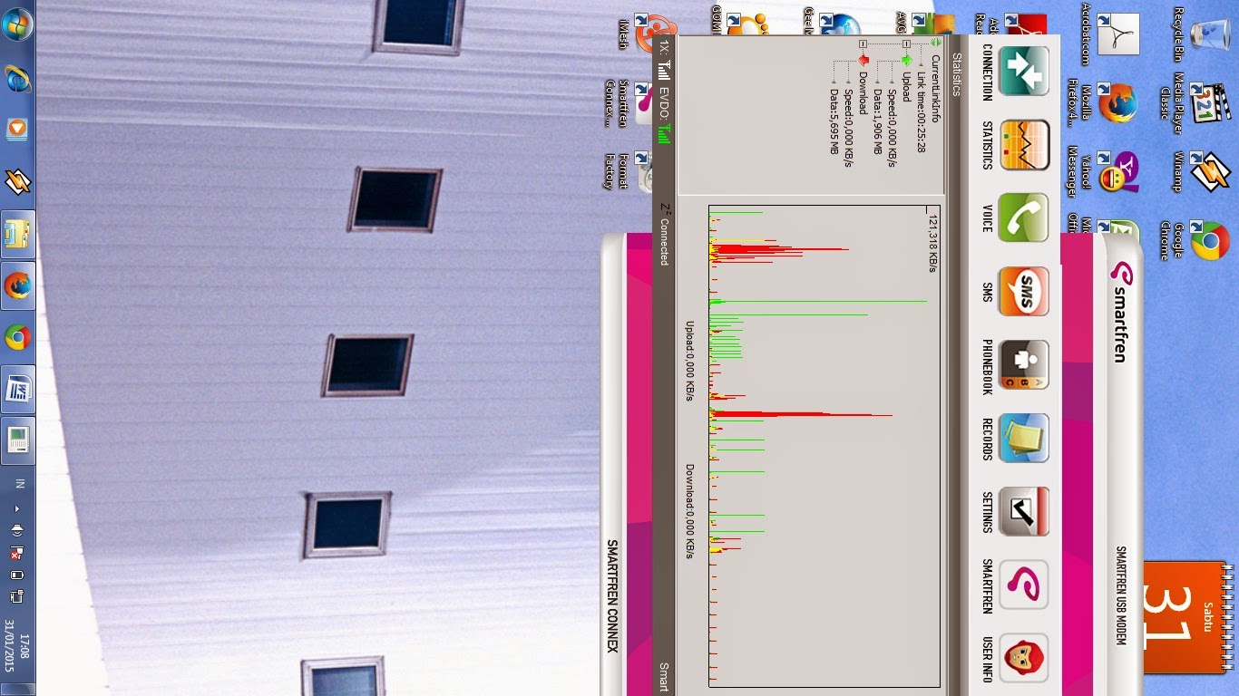 Hal yang Perlu Diketahui tentang Tampilan Monitor Komputer