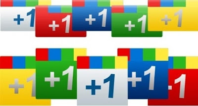 Cara Membuat Google Plus