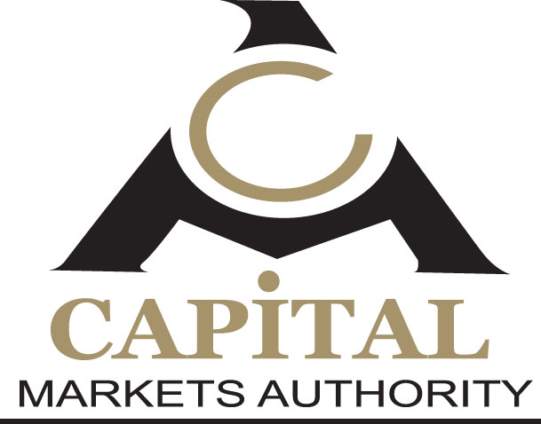 Latest kenyan jobs and vacancies massive recruitment at the capital the capital markets authority is a statutory agency charged with the responsibility of regulating and developing an efficient capital market in kenya malvernweather Gallery