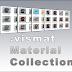 Thư viện vật liệu cho Vray for sketchup 1GB