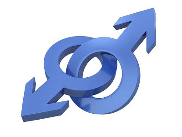 gay sex symbol