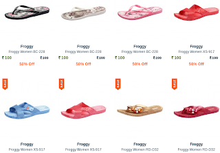 slipper-sandal-shoes-discount-DISCOUNTED-SALE-OFFER-DEALS