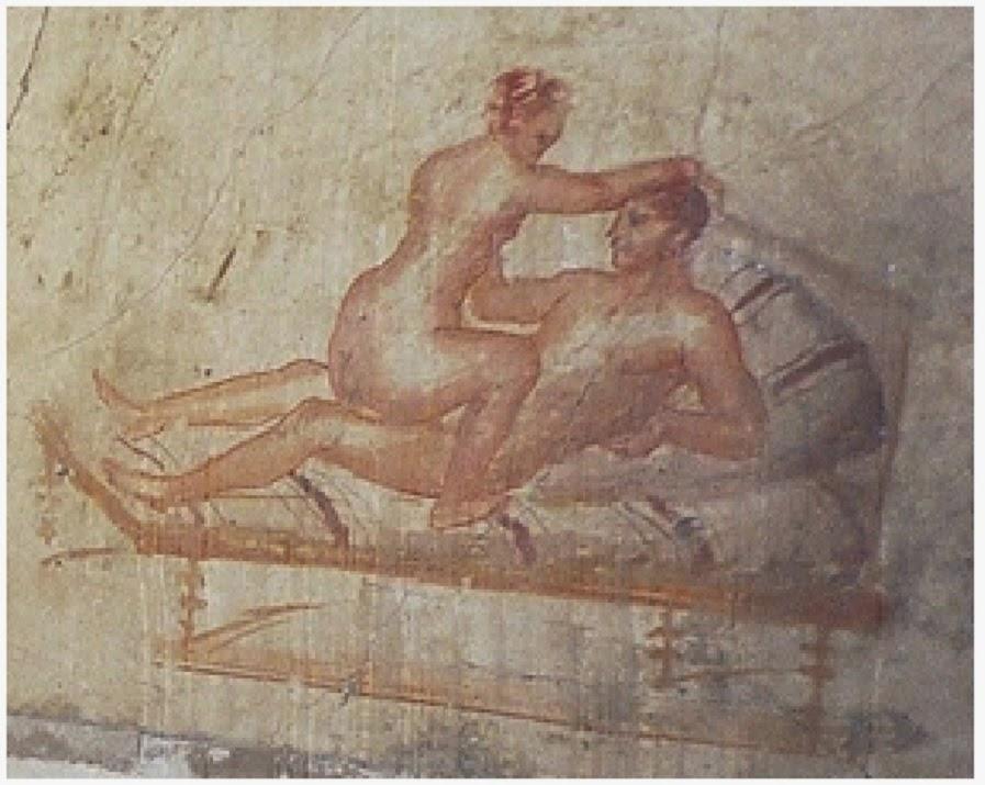 eroticheskiy-massazh-v-irpene-buche