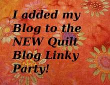 Marcia's Blog