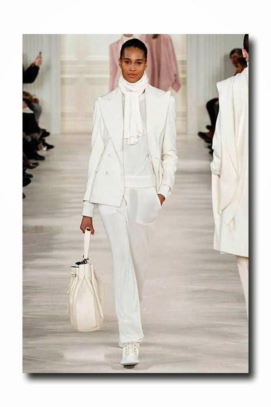 White Cashmere Sweater Dress Cashmere Sweater Winter White