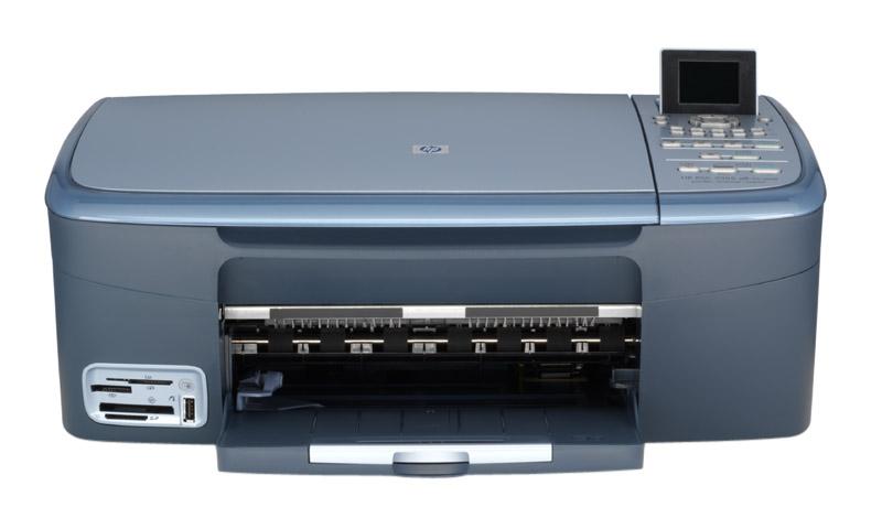 HP Printer ScannerHp Computer Printer