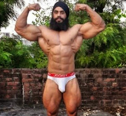 punjabi-hunks-naked