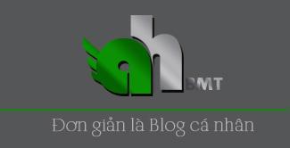 AnHungBMT | Cái Gì Hay Lưu Lại Học - Chia Sẻ