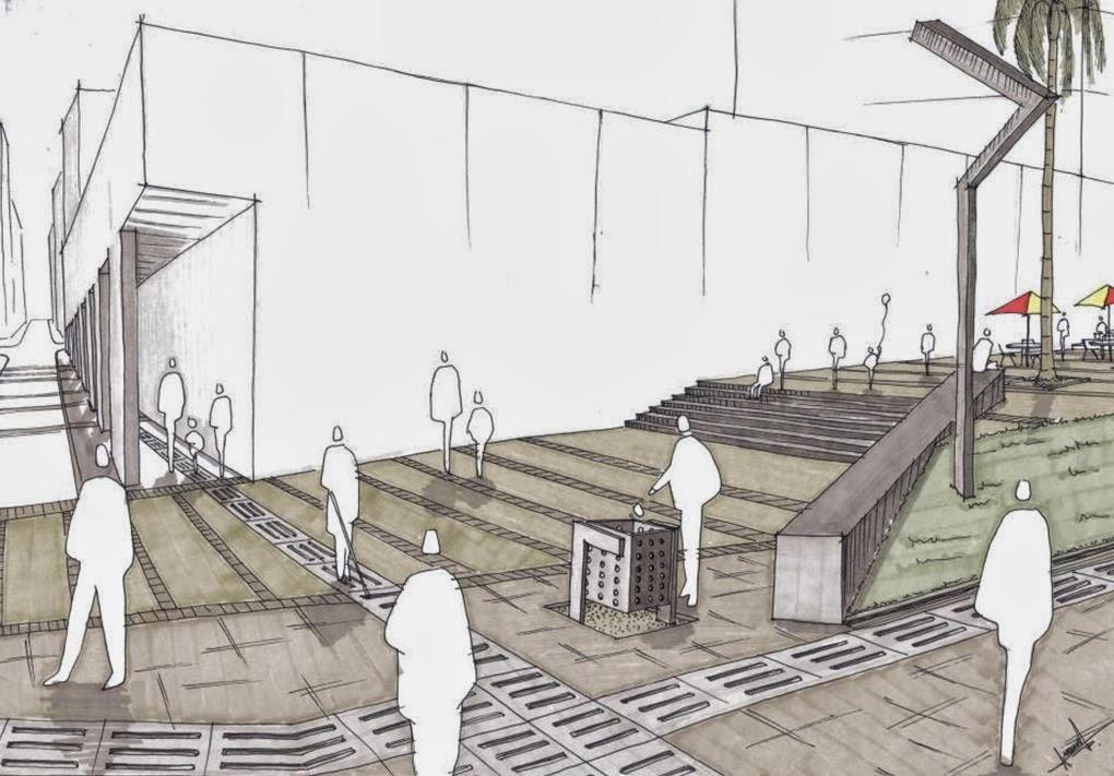 Apuntes revista digital de arquitectura apuntes y for Imagenes arquitectura