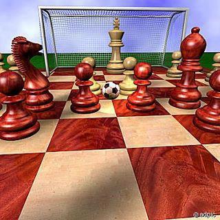 estrategia-futbol-ajedrez