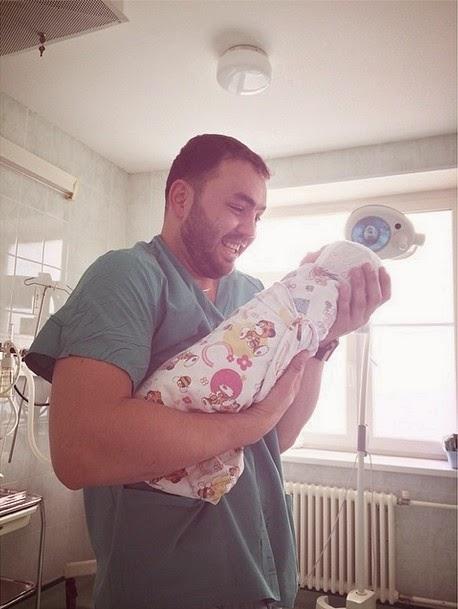 Body кто беременео на доме 2 летнего времени