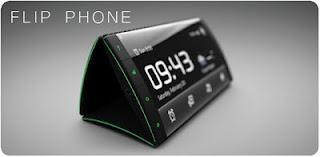 smartphone-flip-3-ecras-gadgets-phone