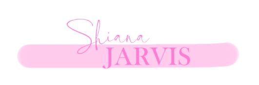 Shiana Jarvis