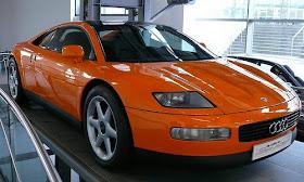1%2BAudi-quattro_Spyder_Concept_1991%2Bq