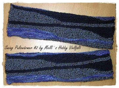 Handschuhe+05-11+Swing+Pulsw%25C3%25A4rmer+blau+02.jpg