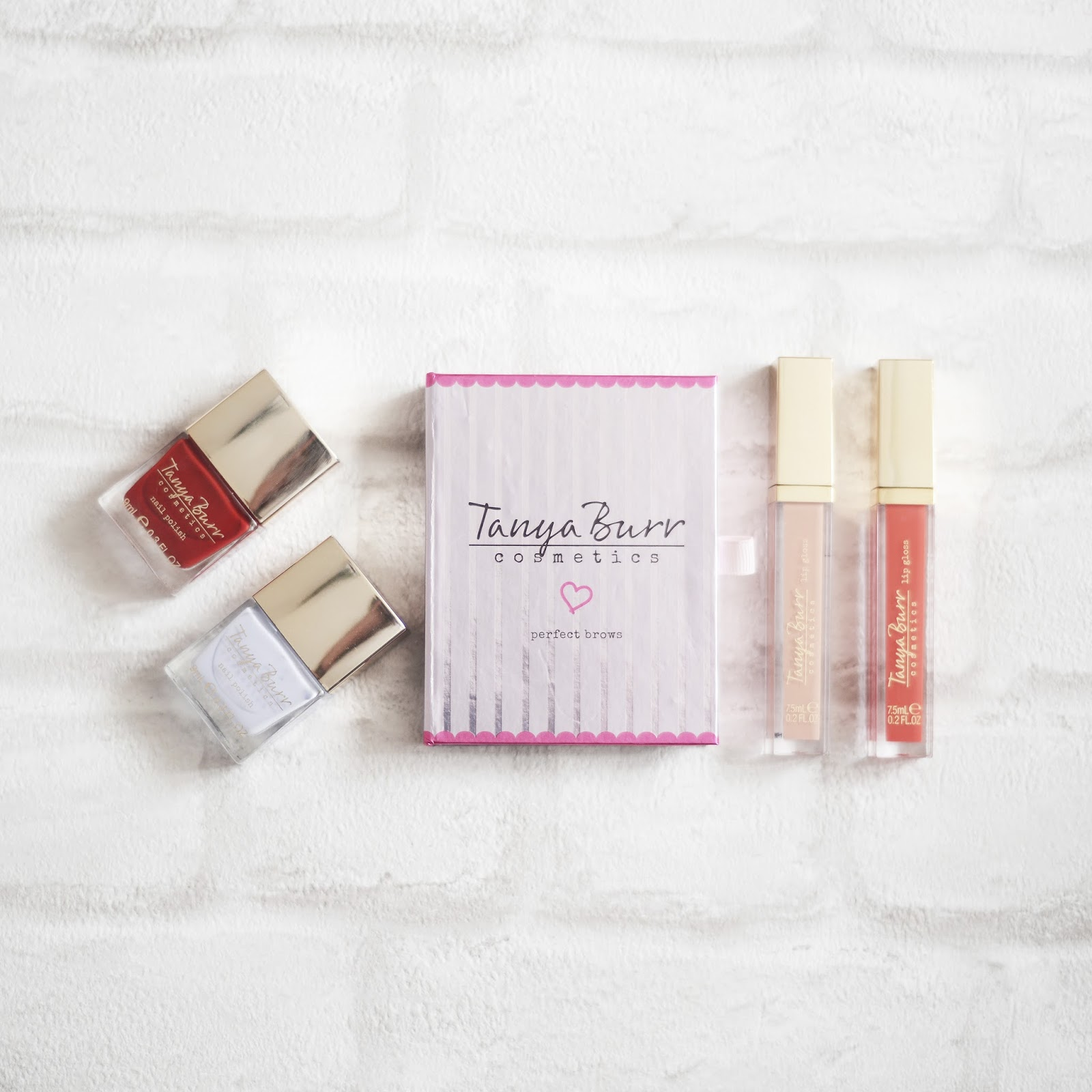 My August Favourites Styled By Charlie Lip Cream Amalia Matte Morocco Nude 03 I Just Love Them You Need To Try Out