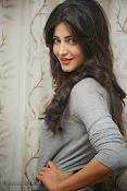 Shruti Haasan Gorgeous Photos at Yevadu Success Meet-thumbnail-9
