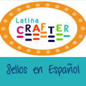 LATINA CRAFTER