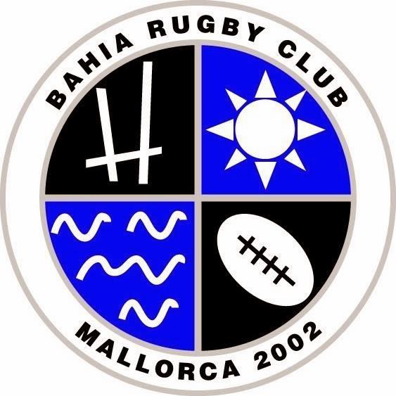 Bahia Rugby Club Andratx