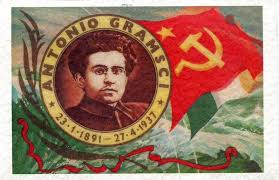 Se cumplen 125 años del nacimiento de Antonio Gramsci