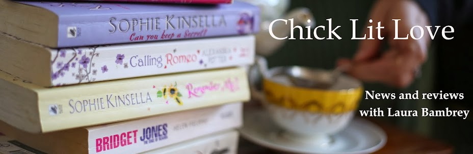 Chick Lit Love
