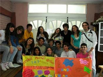 SMU 2010 - Casilda