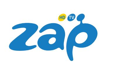 logotipo zap