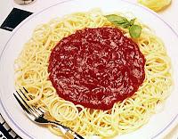 kuliner spaghetti