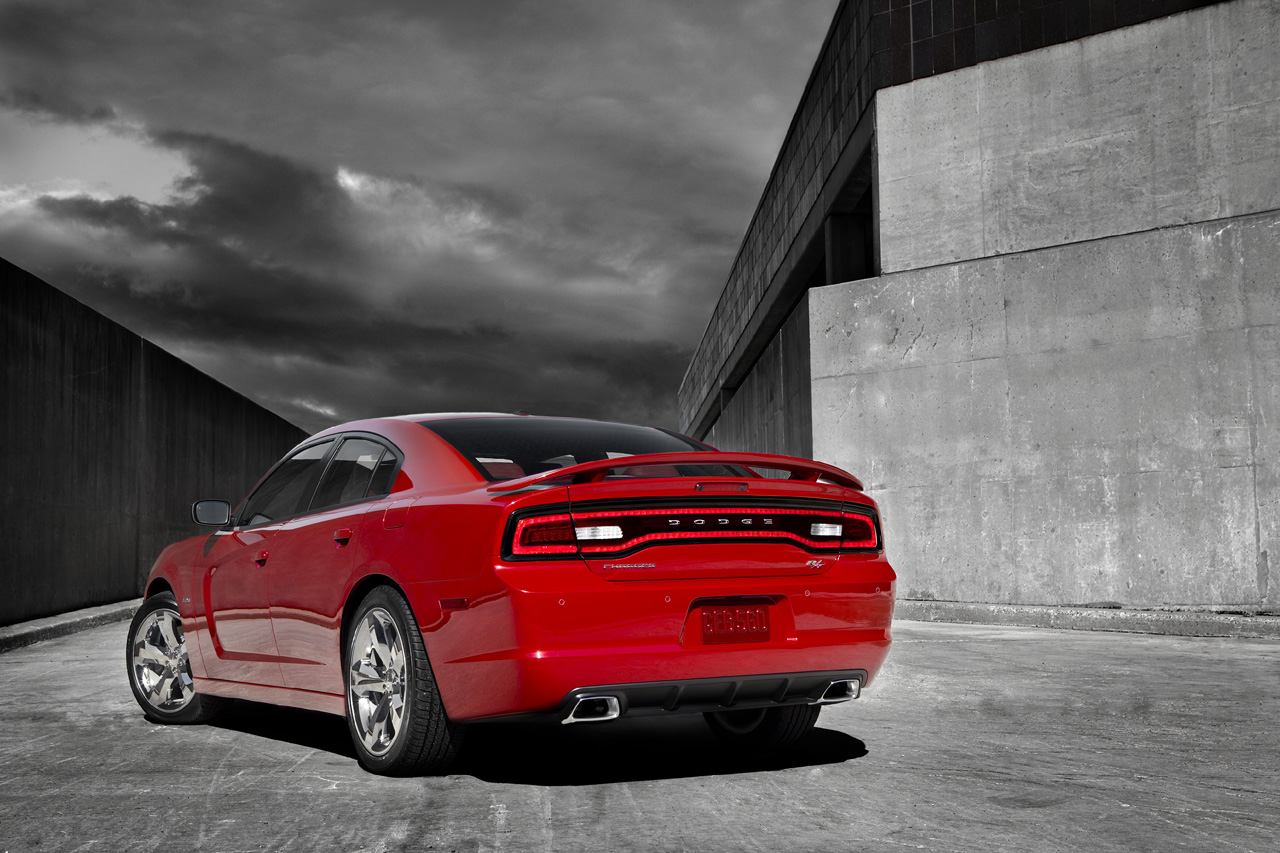 dream cars resto 2011 dodge charger rallye plus rh dreamcarsresto blogspot com dodge charger 2012 manual dodge charger 2011 owners manual