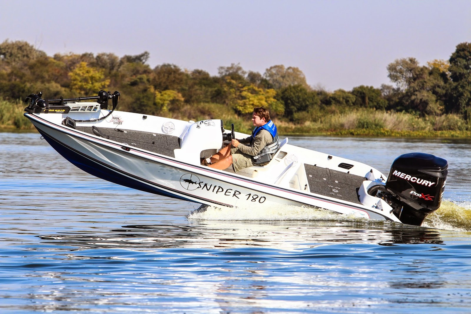 All species fishing in Zimbabwe, fishing boats south africa, fishing boats namibia, fishing boats zambia