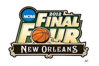 New Orleans Final four liv