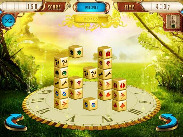 Mahjong dark dimensions deluxe free download pictures