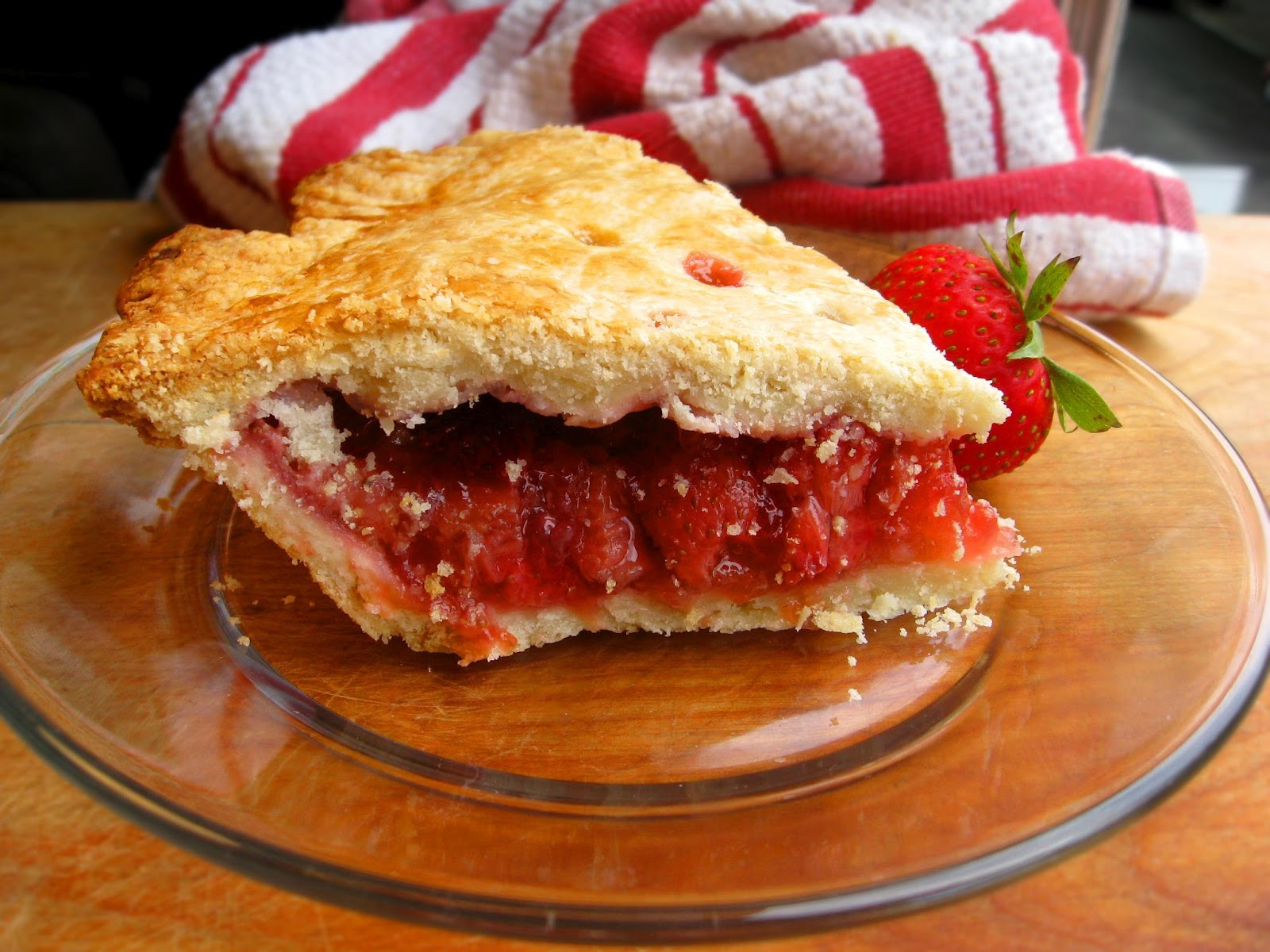 rhubarb pie improved strawberry rhubarb sangria strawberry rhubarb ...