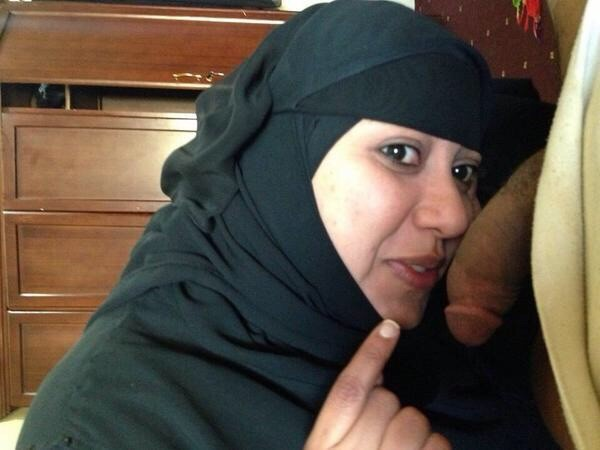 muslim girl fuck gallery