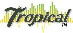 ouvir a Rádio Tropical