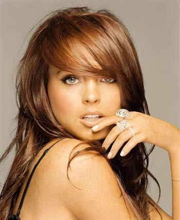 couleur cheveux caramel - Coloration Chatain