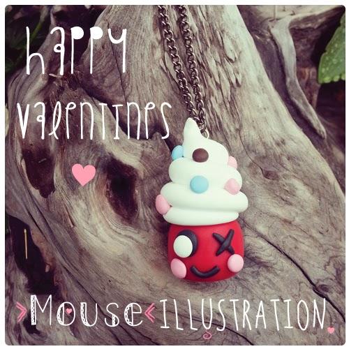 www.mouseillustration.com