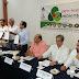 Seduma firma convenio con Reforestemos México