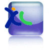 logo xl2 Trik Internet Gratis Xl Di Pc Update 2013