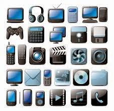 Aplicaciones multimedia para su empresa